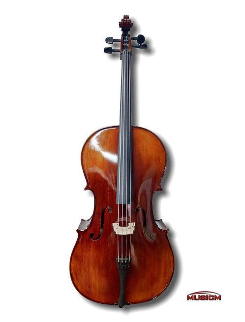 Cello CB-335