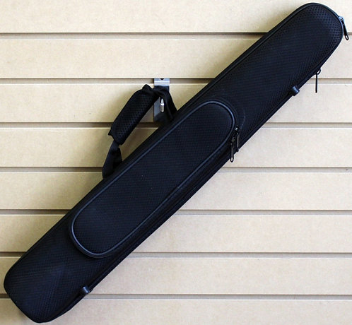 Clarinet Straight type Hard Case