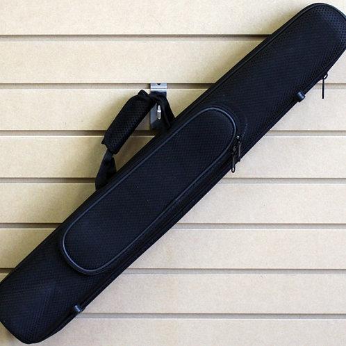 Clarinet Straight type Hard Case