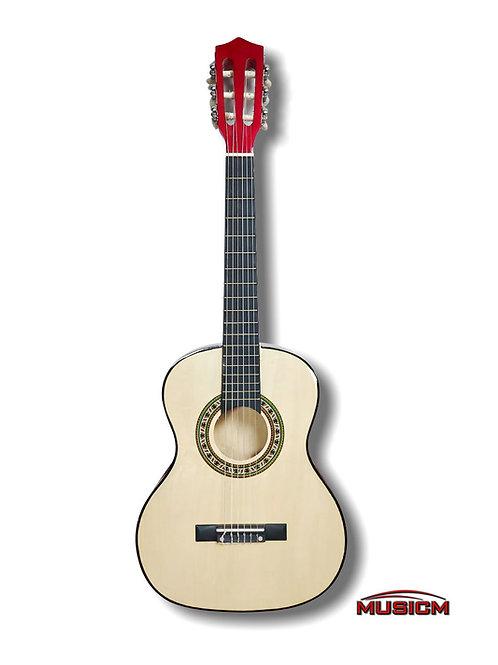 """34"""" Classical Guitar NT"""
