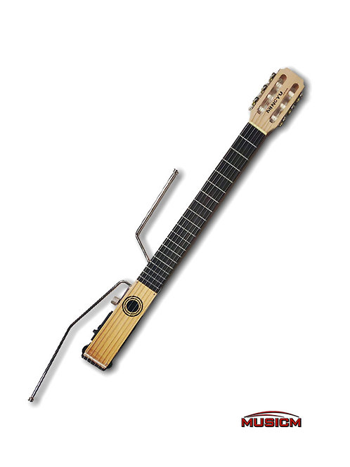Portable Classical Electric Guitar