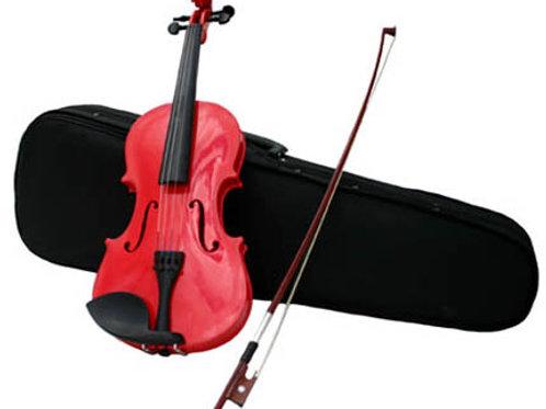 Red Violin 4/4