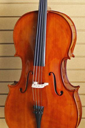 1/2 Cello RV-708