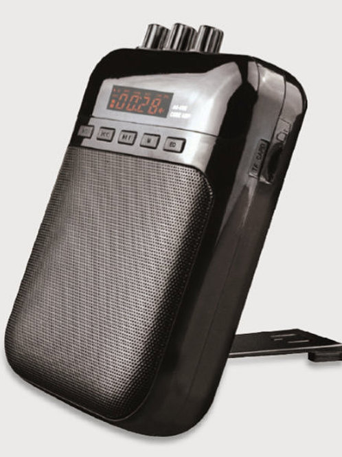Cube Guitar Amp MAG-03M