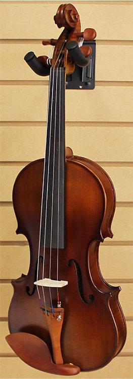 Violin RV-505B