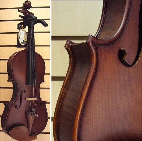 Violin Handcraft VM-26