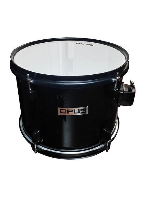 Tom 2 (Acoustic Drums)