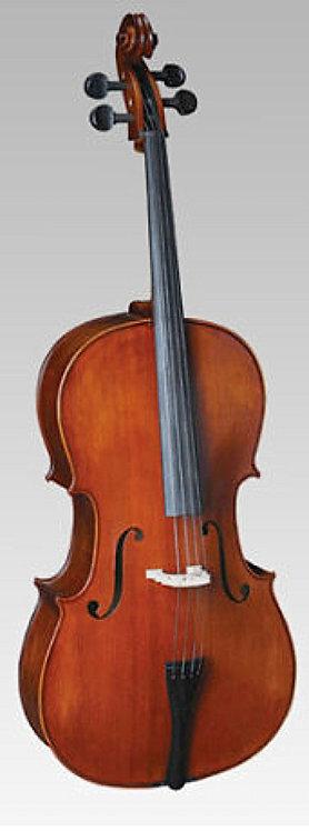 1/8 Cello CB-300