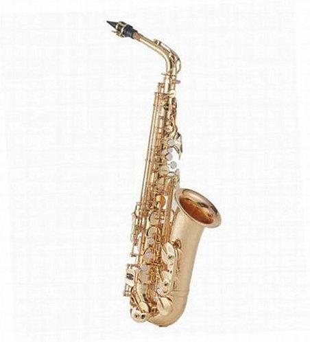 JXAL2001 Alto Saxophone