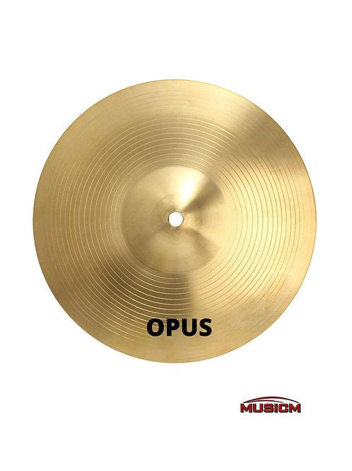 "Opus 16"" Brass Cymbal"