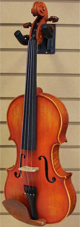 Violin VM-100