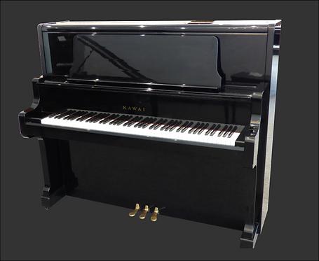 Kawai Piano US50
