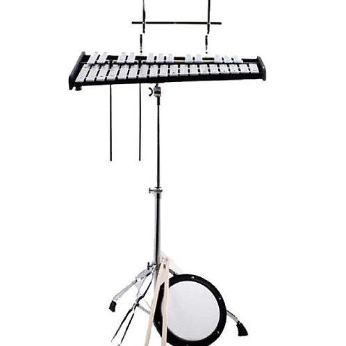 Glockenspiel Set JBGS 30