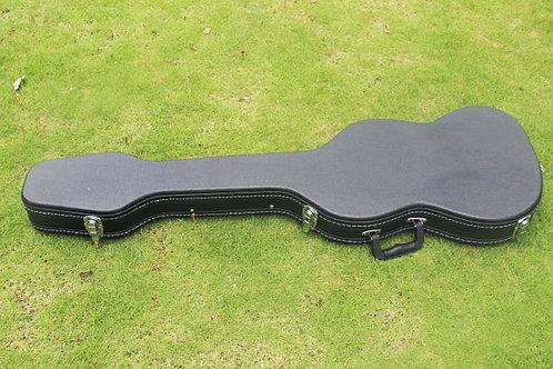 Bass Hard Case