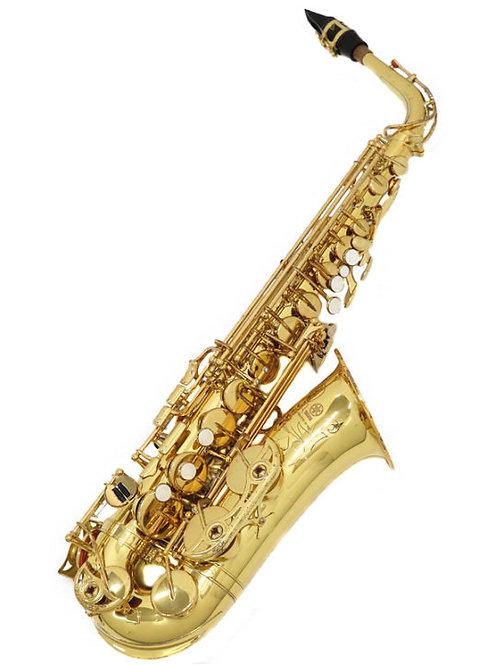 Yamaha Alto Saxophone YAS-475