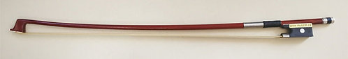 Violin Bow (4/4, 1/8, 1/2, 1/16)