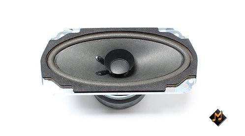 """Audio Speaker 6"""""""