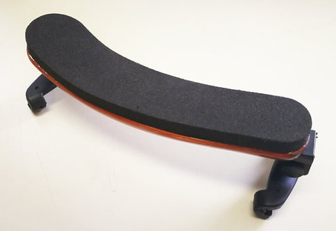 Violin Shoulder Rest 4/4 -1/8