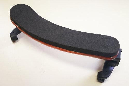 Violin Shoulder Rest 4/4 -1/8