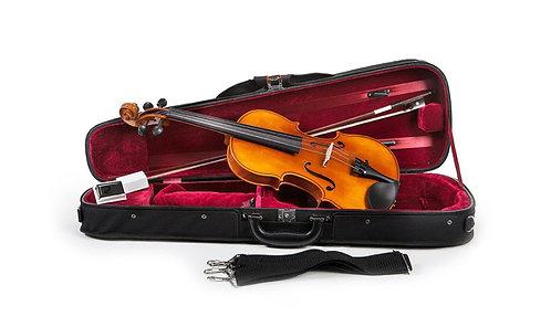 Samuel Eastman Violin VL-100