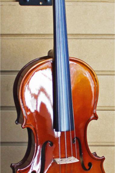 1/2 Violin RV-208