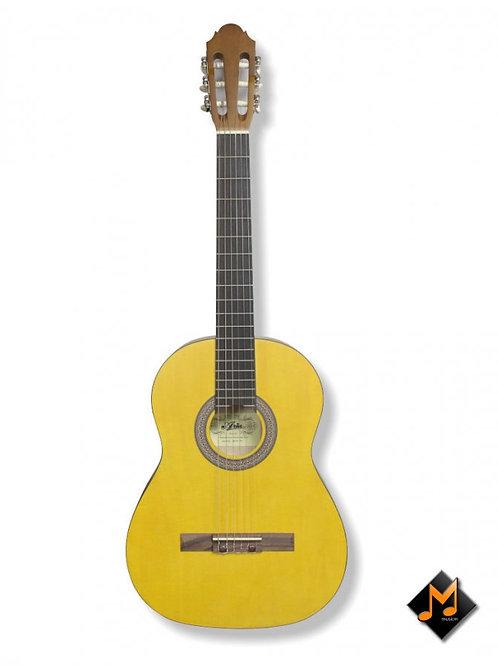 Aria Classical Guitar KM3901-NT Brand New