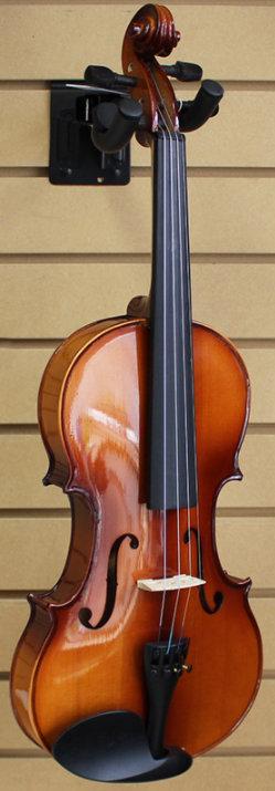 Violin VB-310
