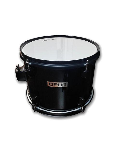 Tom 1(Acoustic Drums)