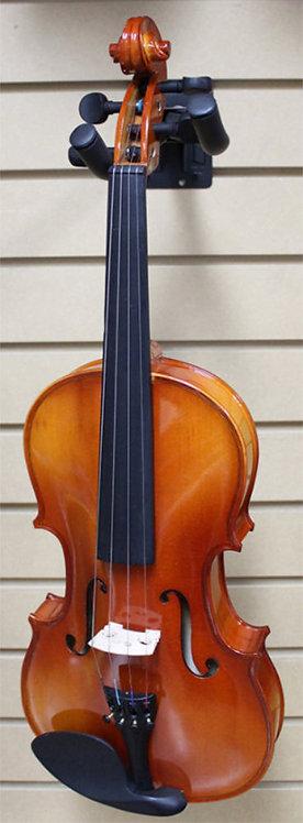 1/4 Violin VB-310