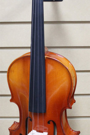 1/2 Violin VB-310