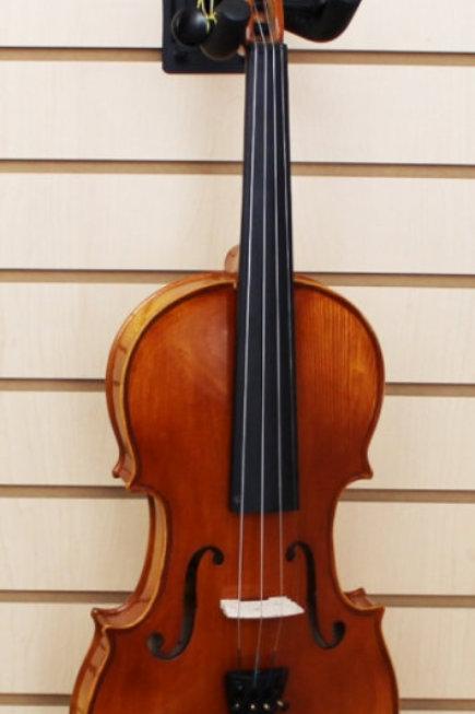 Violin VB-335EF