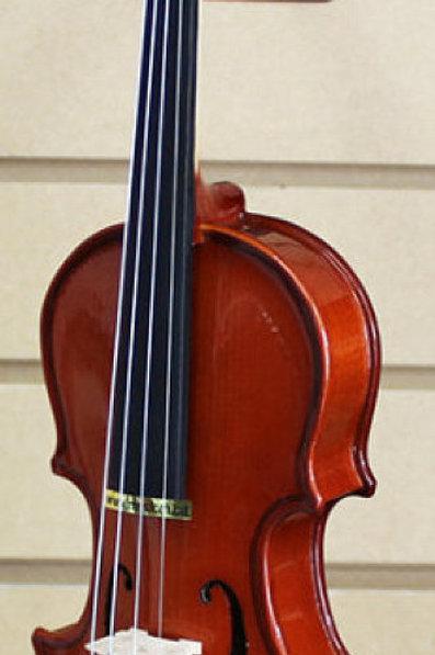 1/16 Violin VB-335