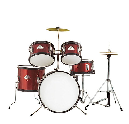Junior Drum Set JBJ1046