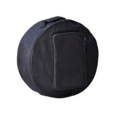 Snare Gig Bag