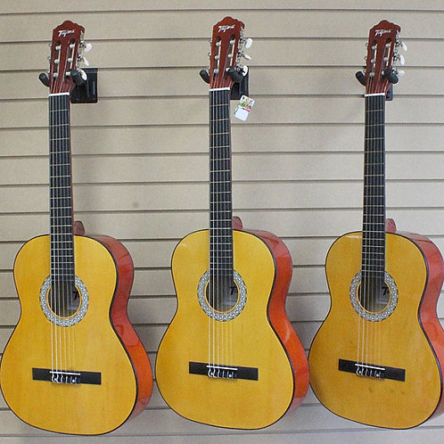 Classical Guitar Full Size TAGIMA