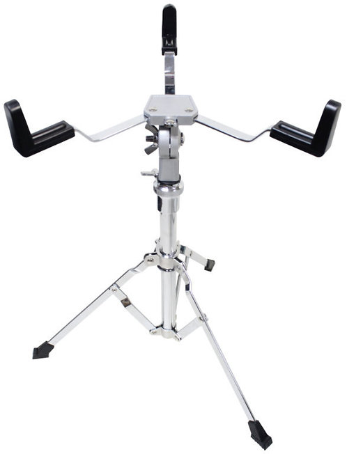 Junior Snare Stand