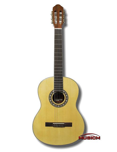 Kanon Classical Guitar
