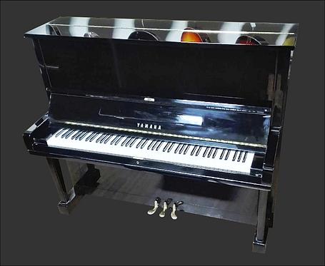 Yamaha Piano U3M