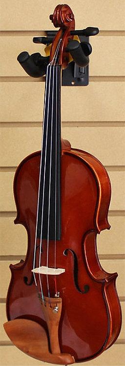 1/2 Violin RV-208Y