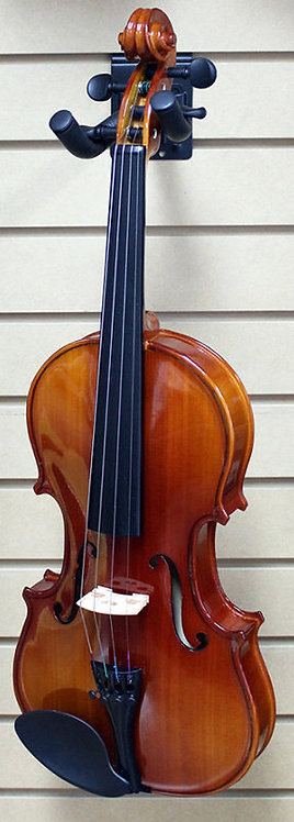 4/4 Violin RV-205 Brand New
