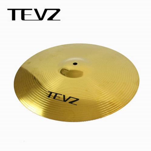"""TEVZ Cymbal 18"""""""