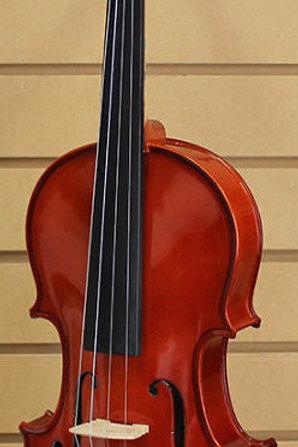 Violin A-210