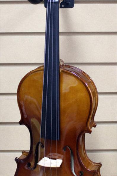 1/4 Violin VB-290