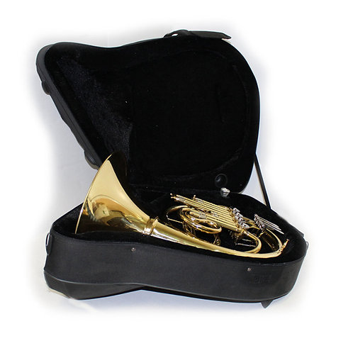 French Horn Soft Case