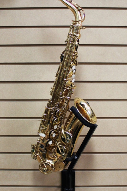 Alto Saxophone ZAT100
