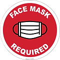 Facemask required.png