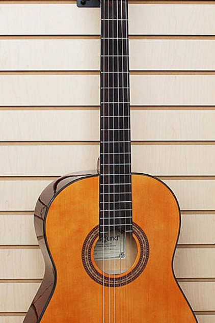 Classical Guitar NIKsound Full Size Brand New