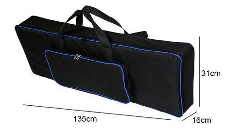 Keyboard Gig Bag