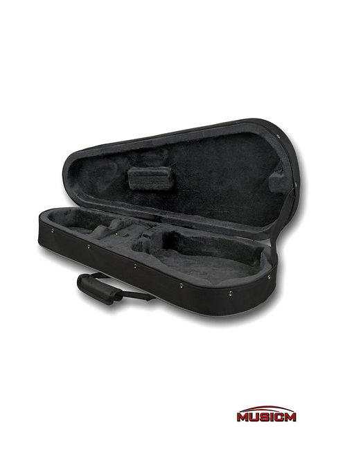 Mandolin Case (F-Shape Mandolin)