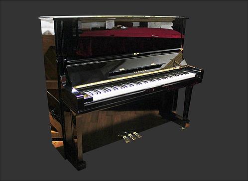Yamaha Piano U3A